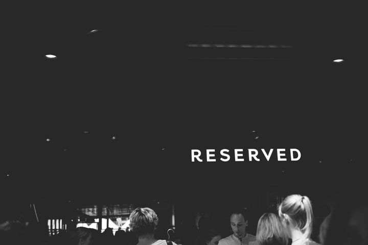 reserved13