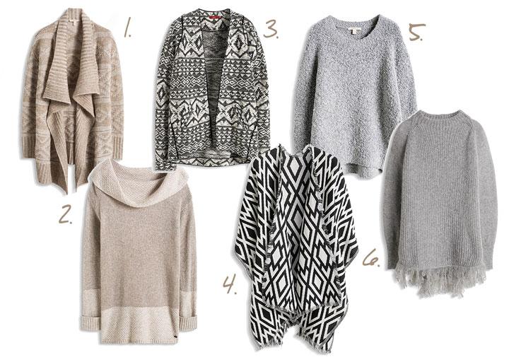 knitwear_esprit2