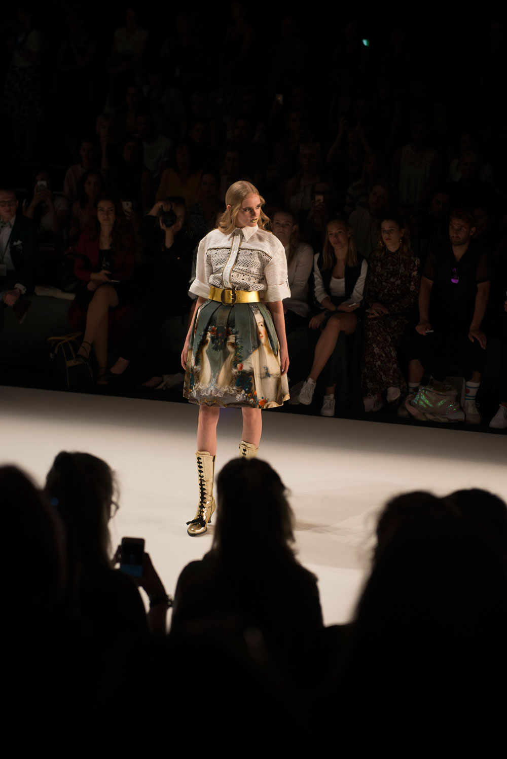 fashionweek-berlin-2016-fashionweek-berlin-2016-0050_3
