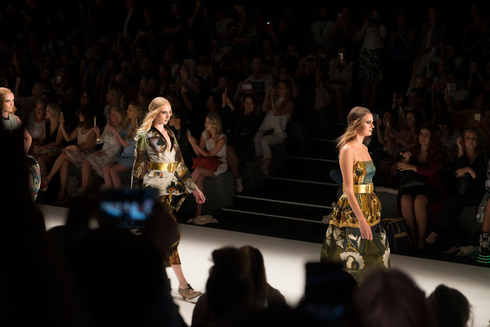 fashionweek-berlin-2016-fashionweek-berlin-2016-0054_15